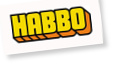 Habbo.Blog